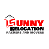 Sunny Relocation Packers and Movers