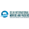 Delhi International Packers and movers